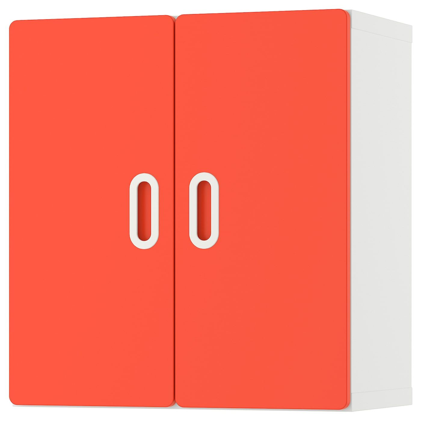 Stuva Fritids Wandschrank Weiss Rot Ikea Osterreich In 2020