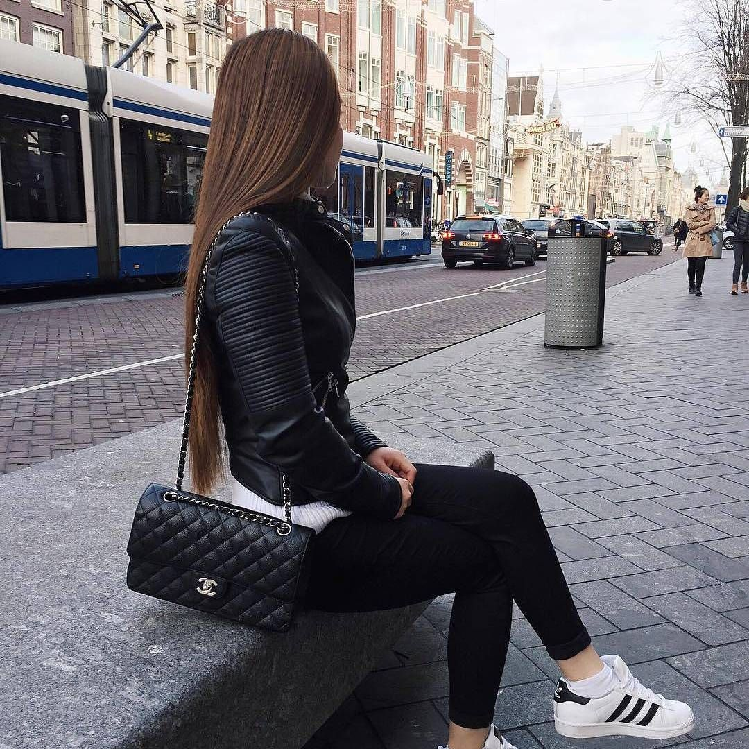 Yes Or No Credit Pinnieapple Find My Style Fashion Style Fall Outfits