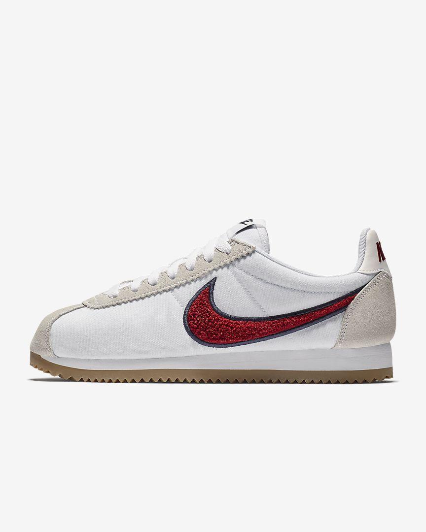 751af35bb424e Nike Women s Shoe Classic Cortez Premium