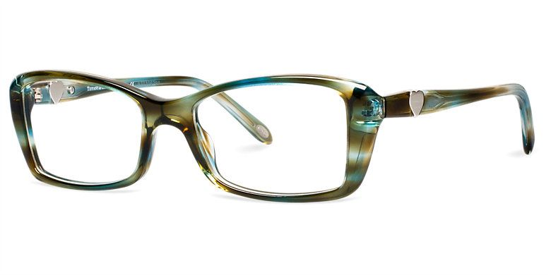 Image for TF2046 from LensCrafters - Eyewear | Shop Glasses, Frames ...