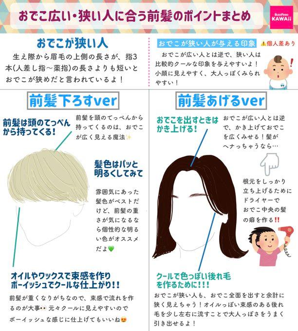 Buzzfeed Kawaii On Twitter In 2020 Kawaii Hair Care Hair Styles