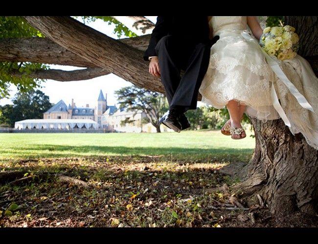 Cairnwood Estate Philadelphia Wedding Venues Wedding Classic Wedding Poses