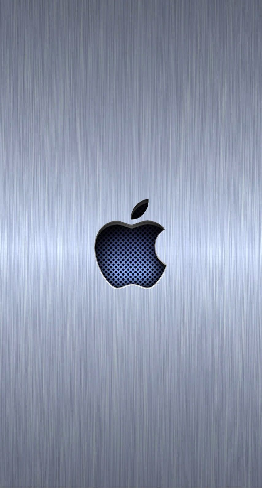 Apple logo wallpapers full hd wallpaper search page 10 - Nice Fond D Cran Iphone Samsung Mobile Hd 4004