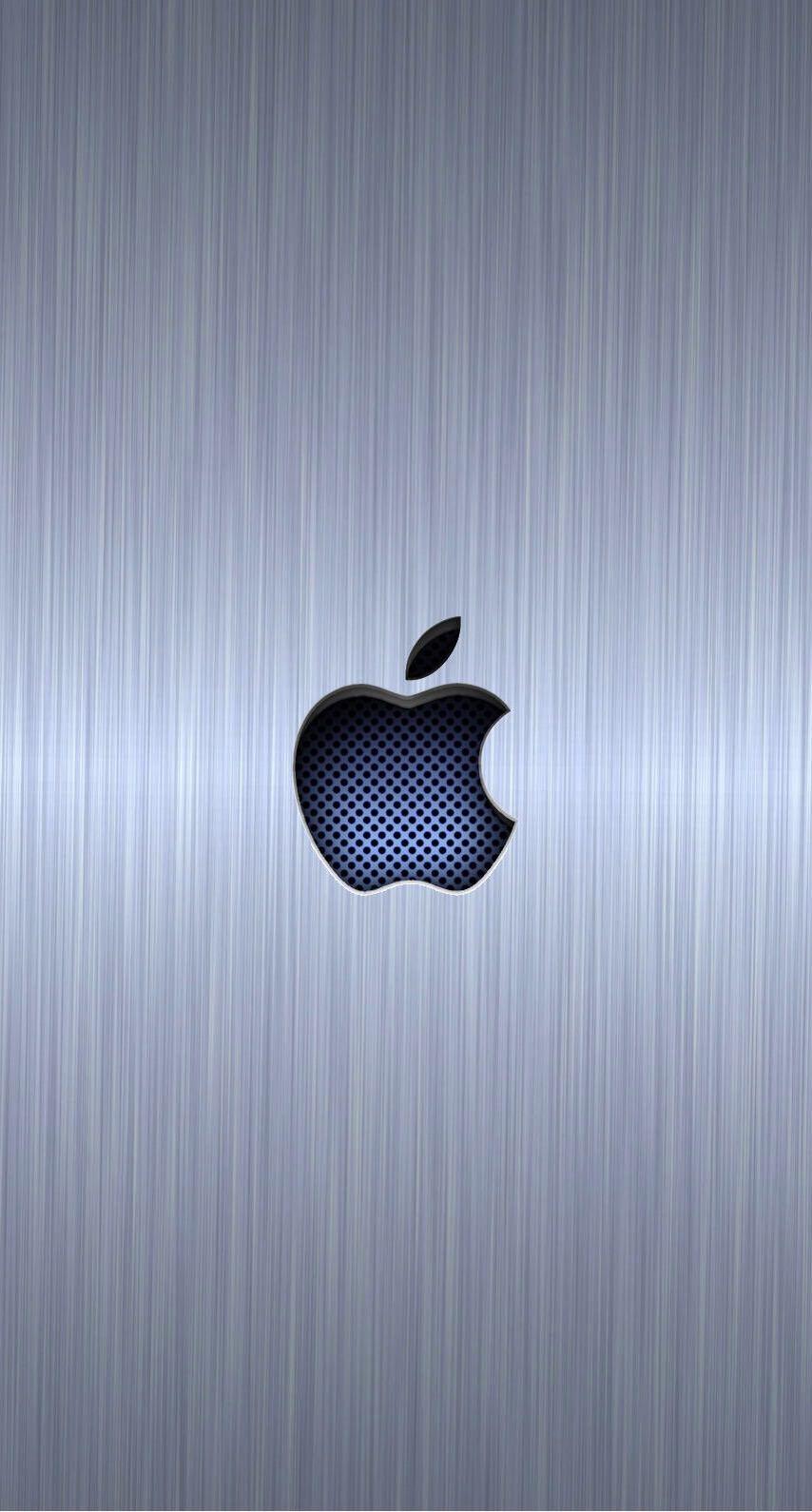 Iphone Ios 7 Wallpaper Ipad Apple