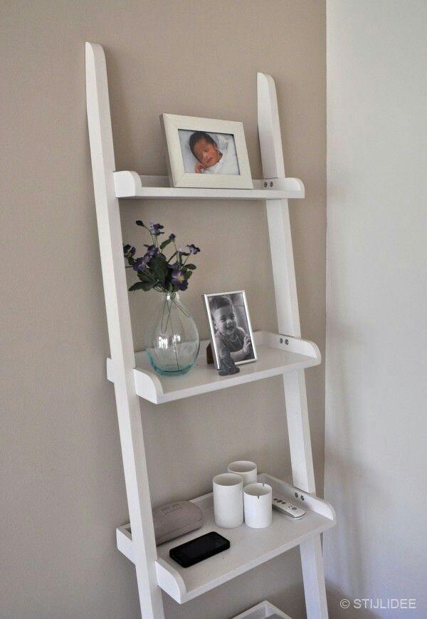Pin van tanja ververgaart bonten op floor pinterest forel huiskamer en verf - Originele toilet decoratie ...