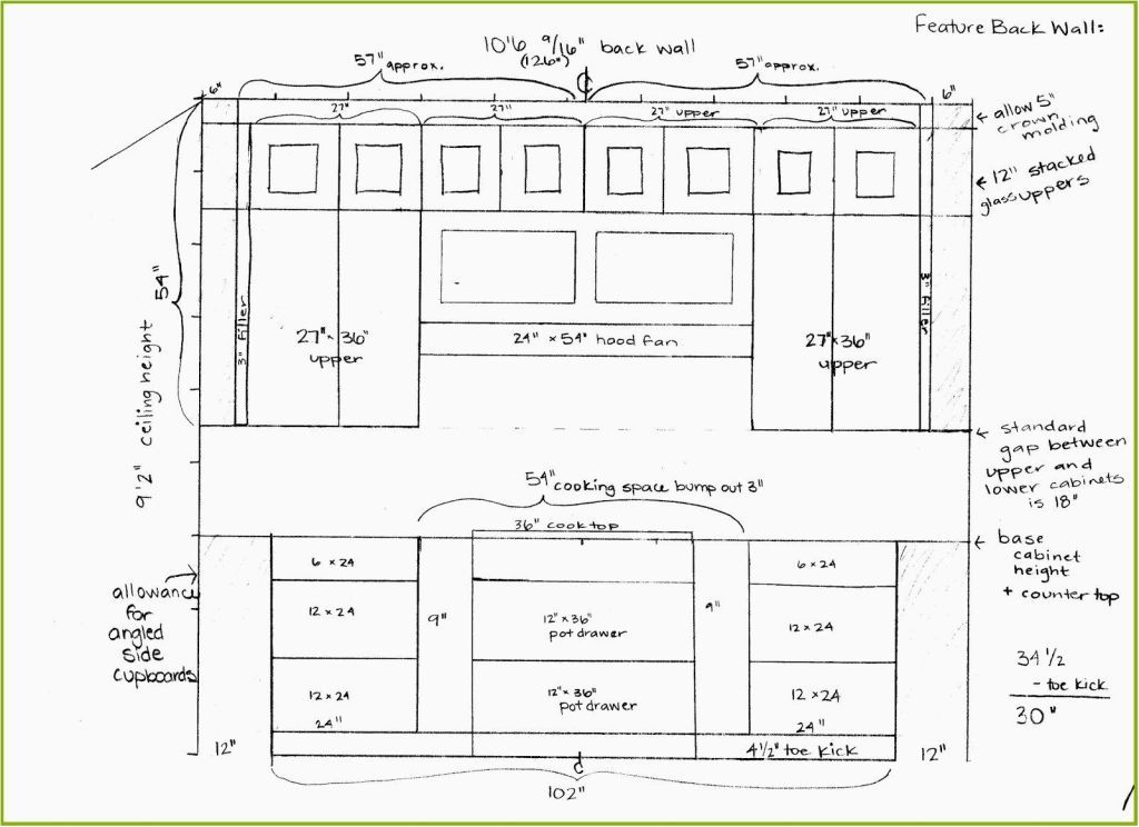 35 Inspirational Height Of Upper Cabinets Kitchen Cabinets Measurements Kitchen Cabinet Dimensions Kitchen Cabinets Height