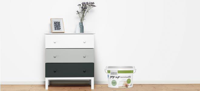 Wo Kann Ich Farben Von Schoner Wohnen Farbe Kaufen Schoner Wohnen Farbe Deckengestaltung Selber Mac In 2020 Schoner Wohnen Farbe Schoner Wohnen Holzdecke Streichen
