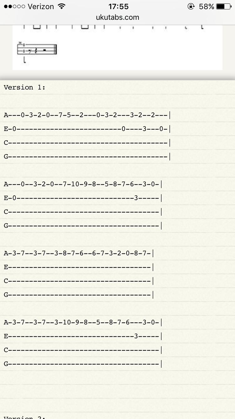 harry potter theme chords