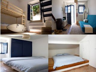"""Meninices: """"Spot"""" do momento - Ilhéus Guest House https://www.airbnb.pt/rooms/13642297?guests=1&s=wX0JV8TQ"""