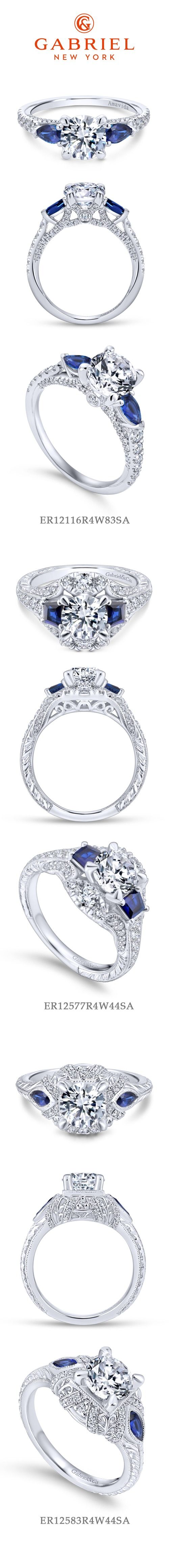 co jewelry ny and fine top gabriel pin brand your engagement bridal find oval rings preferred