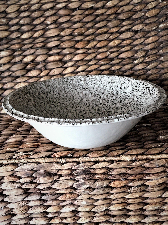 Pin Auf Porcelain Vase