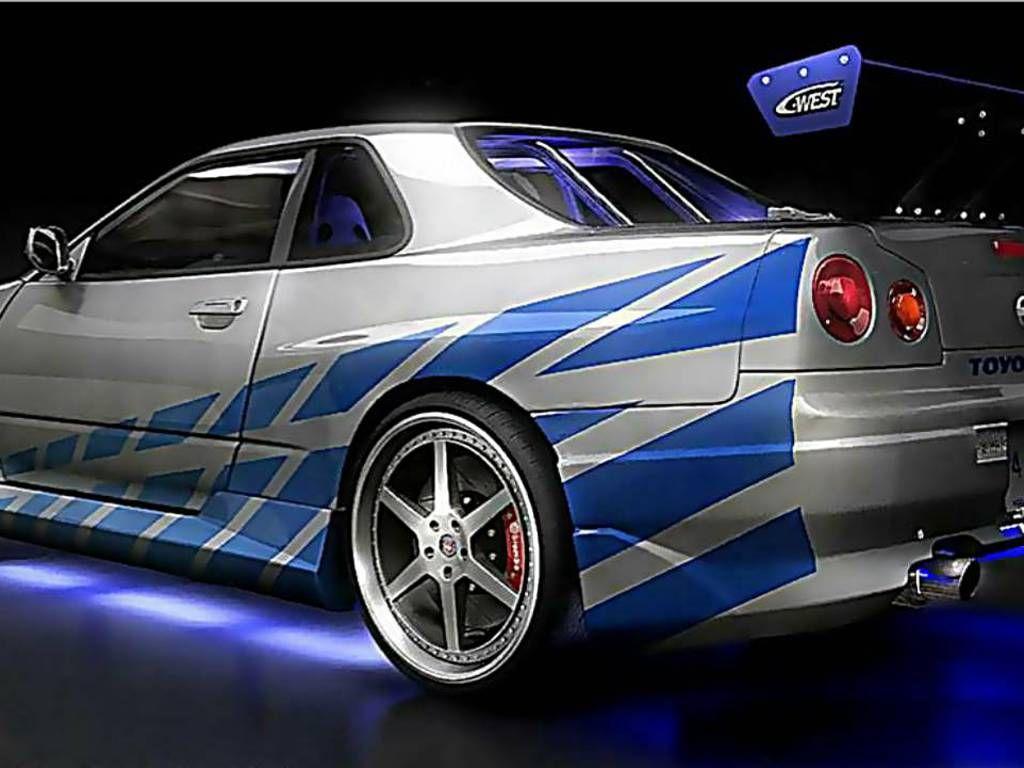 Nissan Skyline Gtr R Iphone Wallpaper Iphonewallpaper Nissan Hd