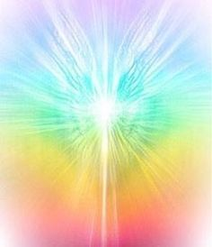 THE SEVEN ARCHANGELS AND THE RAYS THEY SERVE Once attuned to Colours Of Angels, you can use the connection for your own personal use to connect with the archangels and the Rays they serve.