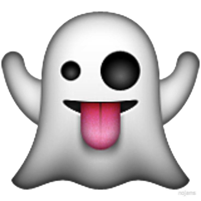 Hot Face On Apple Ios 12 1 Emoji Apple Emojis Emoji Backgrounds