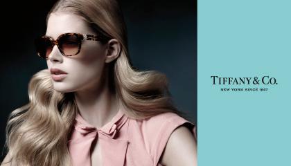 720b4c67dd5 Tiffany   Co Campaign Tom Ford Whitney Sunglasses