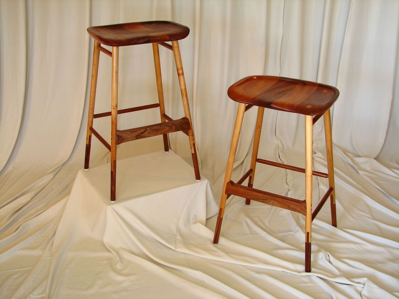 Bar Stools & Bar Stools | 2555 kitchen | Pinterest | Bar stool Stools and Bar islam-shia.org
