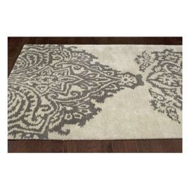 Couture Ma96 Grey Rug Rugs Grey Rugs Rugs Usa
