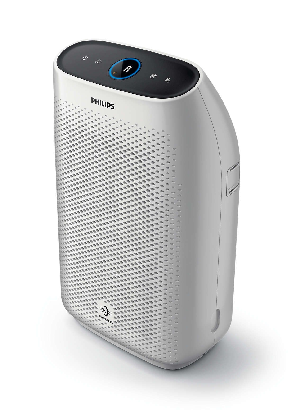 Pin on Best Air Purifiers India