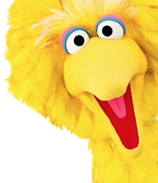 Tool Kits From Sesame Street Lots Of Topics And Ideas For