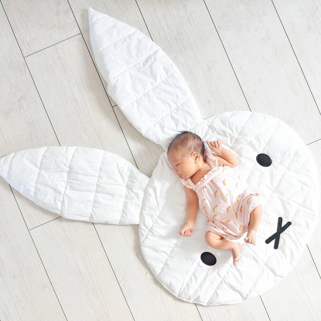 Mlle Totoro (@mlletotoro) • Instagram photos and videos | baby ...