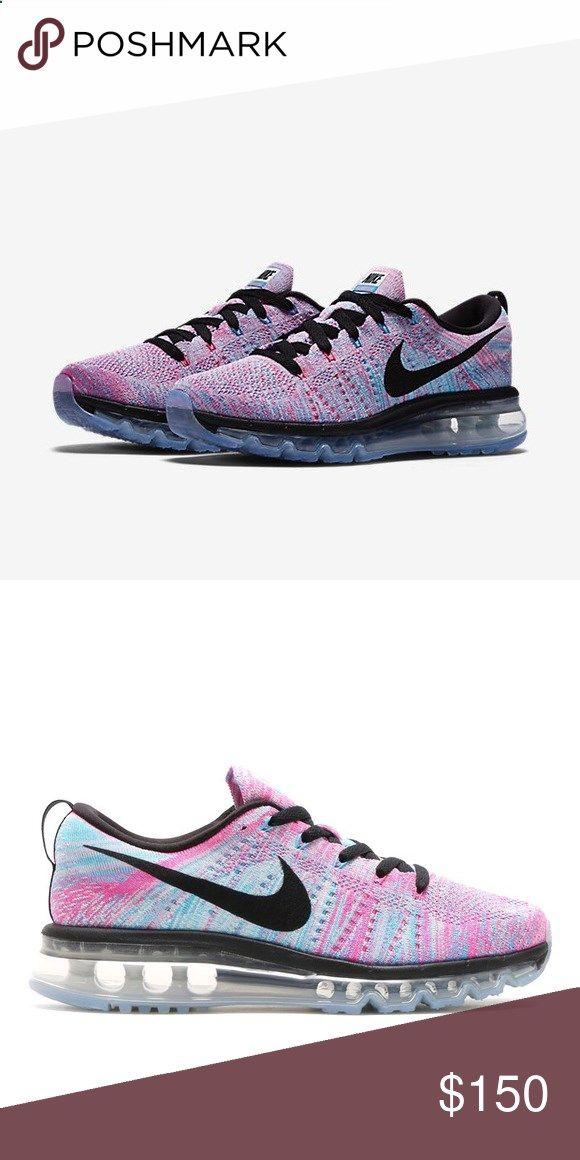 best service f2e61 ca967 Reasonable Price 2012 Nike Free Run+ 2 Herren Schuhe Blau Schwarz Grün  70sKBSgU,  Beautiful WMNS Nike Dunk High Heels Schuhe Braun Orange Charming  d0Xh4s7W ...