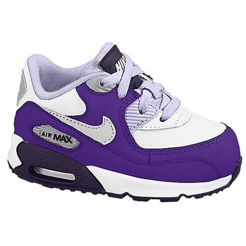 Baby Girl Nike Air Max  c365f5e701dd