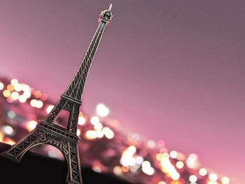 Cute Girly Wallpapers For Your Phone Google Search Everything Eiffel Tower Paris Wallpaper Paris Photography