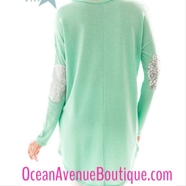 Pre sale!!!! #myfav #obsessed $32.99 #freeshipping leave Paypal email and size for purchase! #oceanavenueboutique #pink #sequins #boutique #online