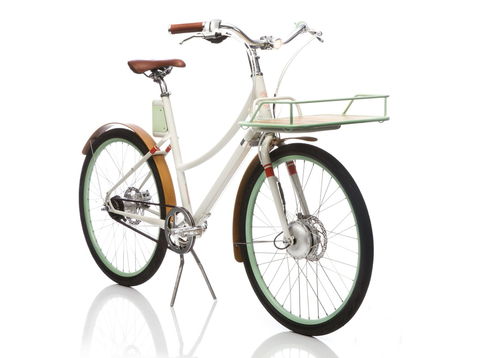 Faraday Courtland Electric Bicycle Be The First To Conquer Hills Tackle Headwinds And Arrive In Style On Th Electric Bicycle Ebike Electric Bicycle Bicycle