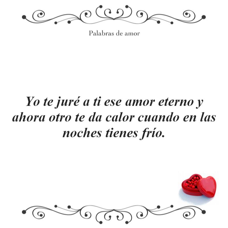 Poemas De Amor Con El Corazon Roto Pin On Amar