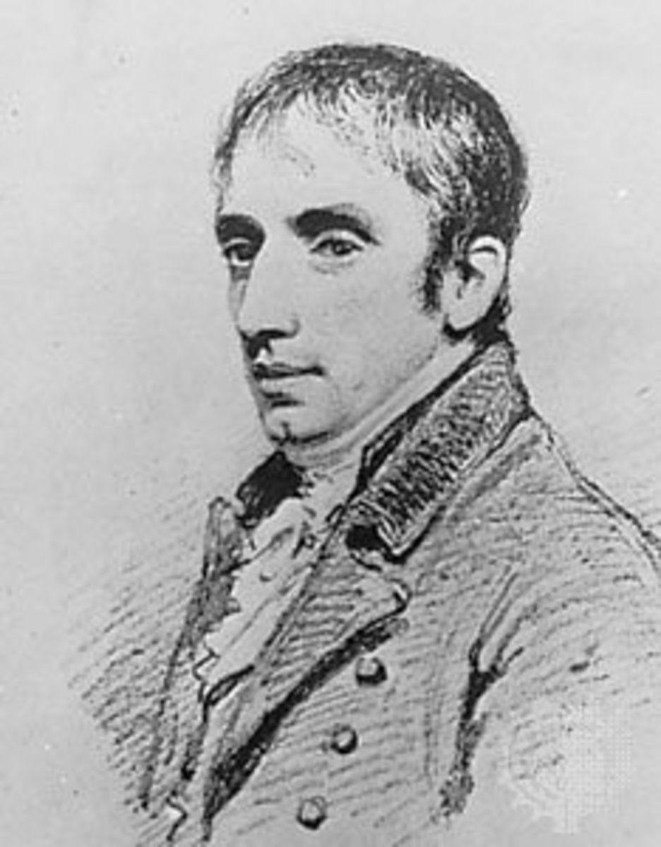 Analysi Of Poem Composed Upon Westminster Bridge September 3 1802 By William Wordsworth Romantic Poets Summary