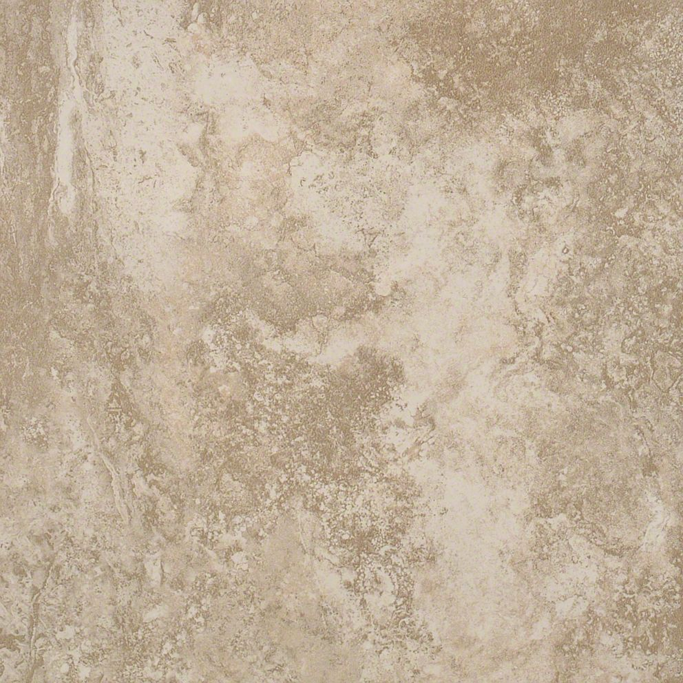 Shaw sierra madre sandstone tile with ivory grout at utility room shaws sierra madre sandstone tile and stone for flooring and wall projects from backsplashes to fireplaces wide variety of tile flooring and wall tile dailygadgetfo Choice Image