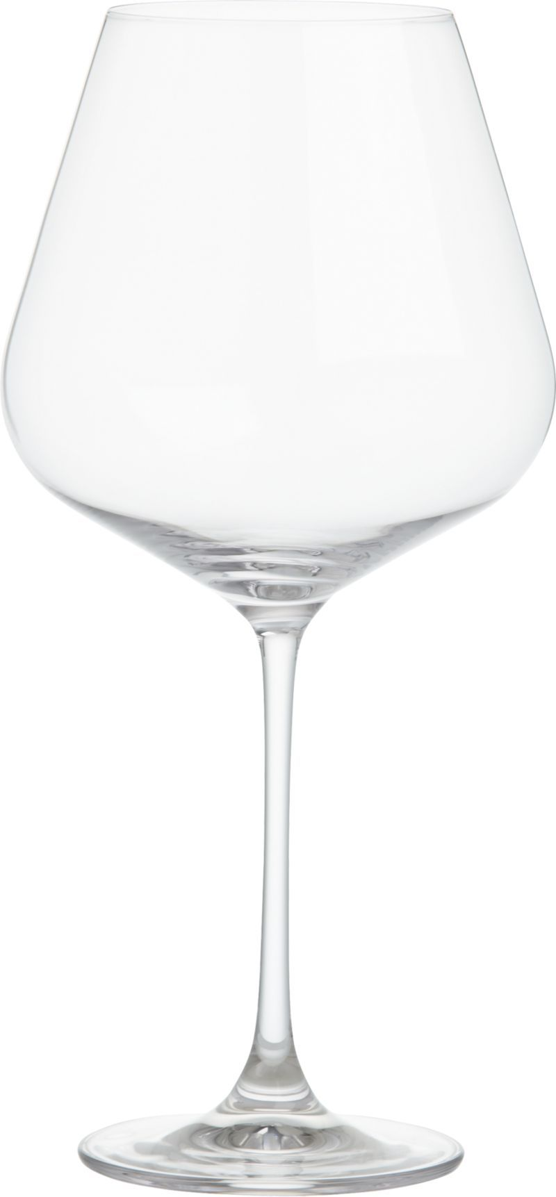 A Handful Of These Would Be Nice Oversized Wine Gl Has Refined Modern Profile With Flared Bowl Slender Stem And Fine Rim