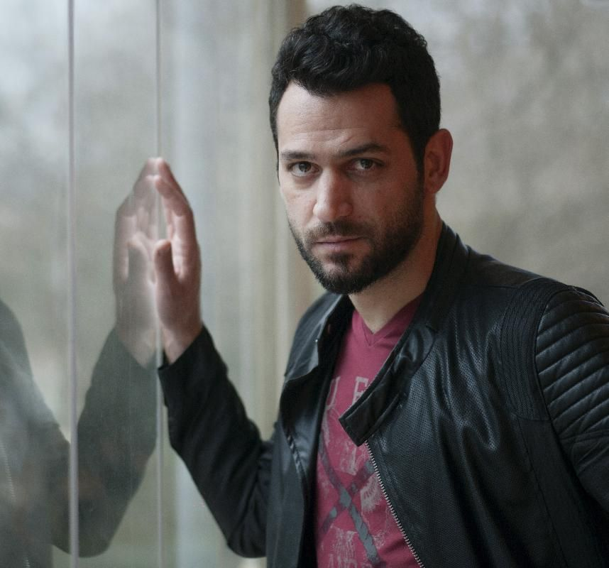Resulta ng larawan para sa Murat Yildirim