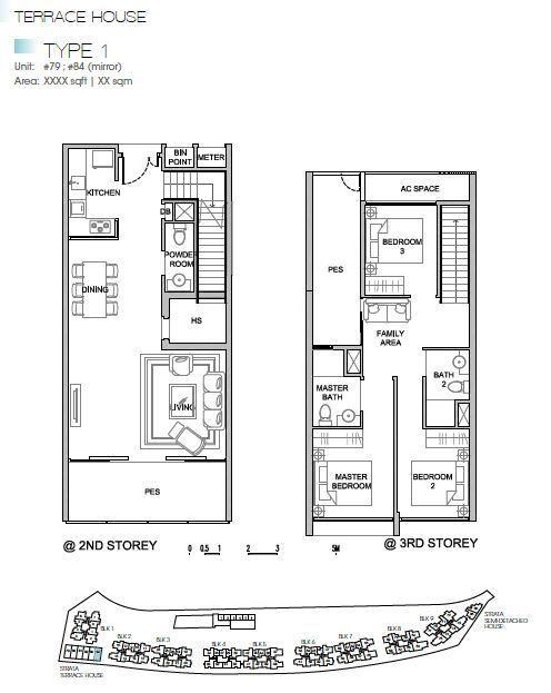 25+ Kingsford waterbay 1 bedroom floor plan formasi cpns