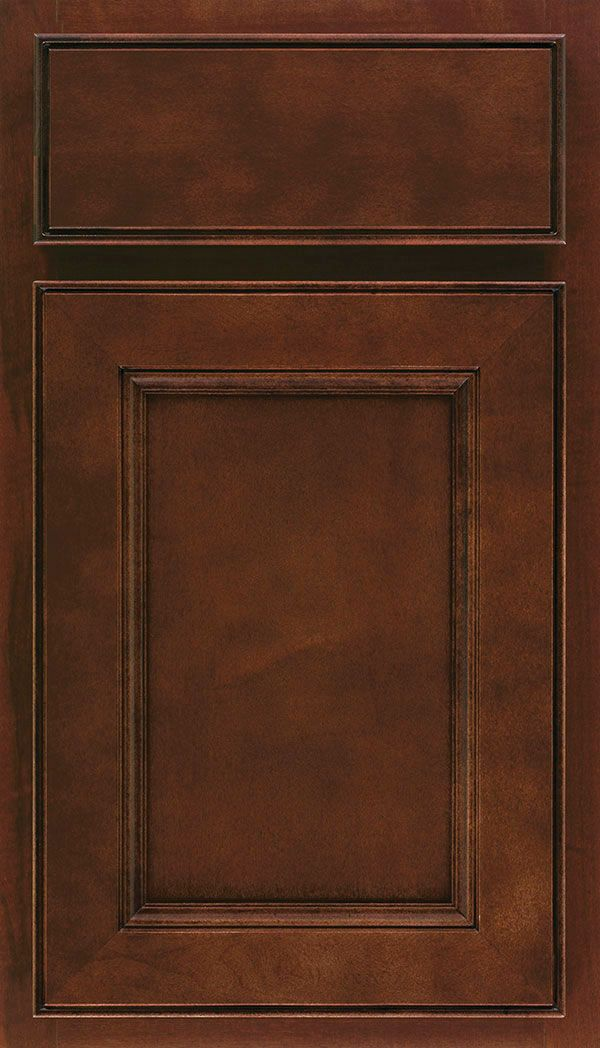 landen cabinet door style affordable cabinetry products 87748