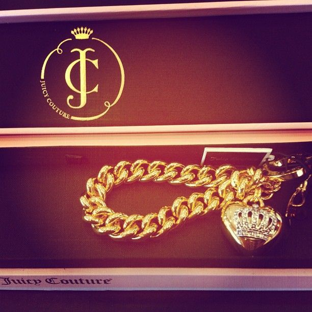 Juicy Couture jewelry jewelry watches Pinterest Juicy