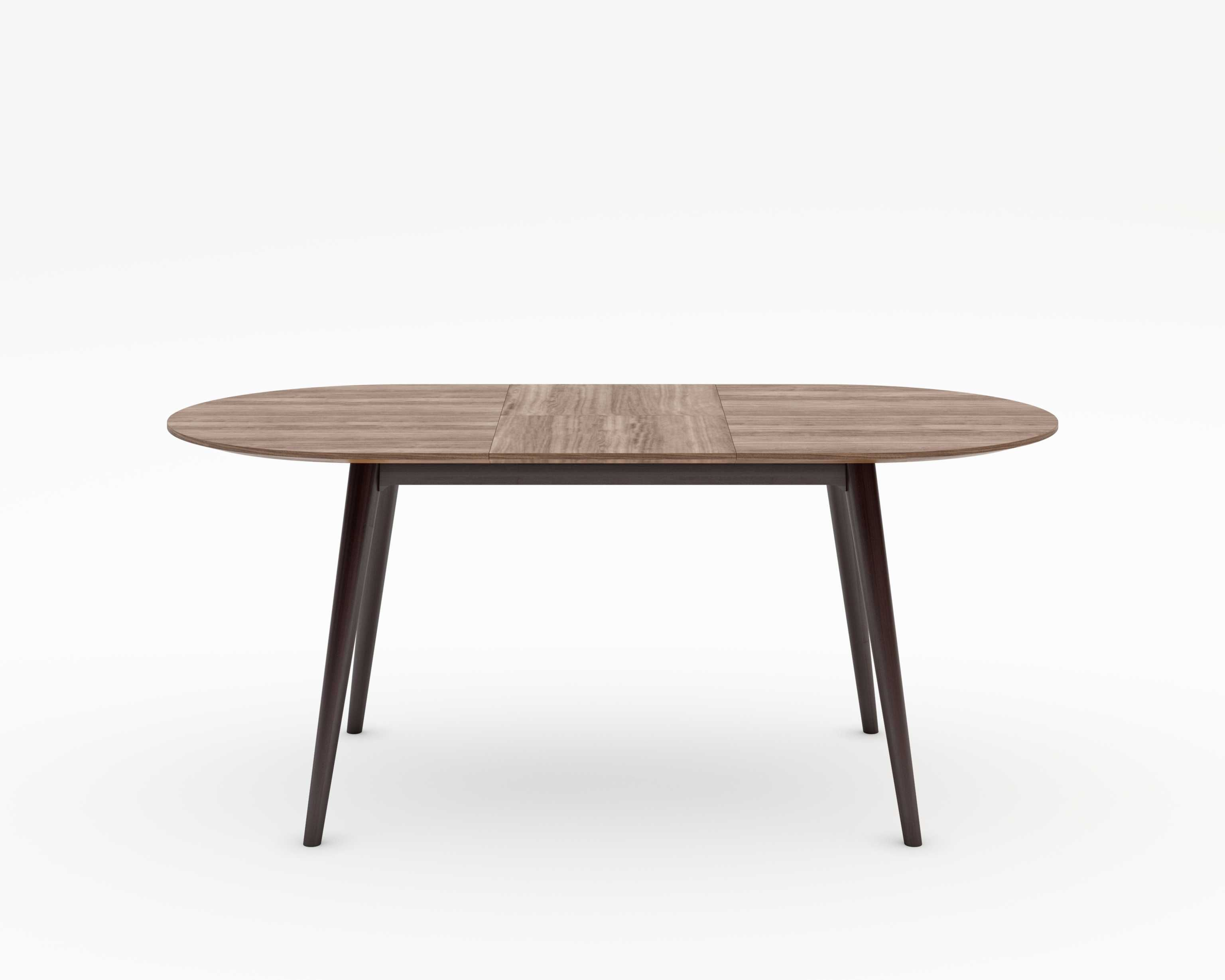 Mette Dining Table Oval Table Dining Round Extendable Dining Table Dining Table