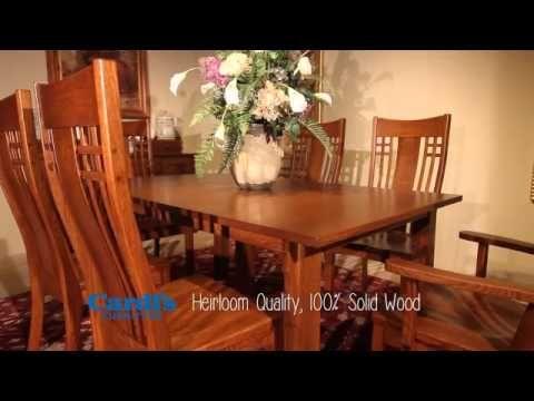 Amish Furniture At Cardi S Furniture Mattresses Mattress