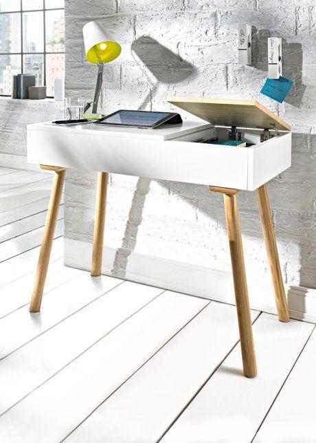 sekret r nick bpc living desk secretary sekret r pinterest sekret rin rund ums haus. Black Bedroom Furniture Sets. Home Design Ideas