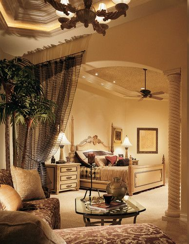 Curtain Italian Home Design Design, Pictures, Remodel, Decor and