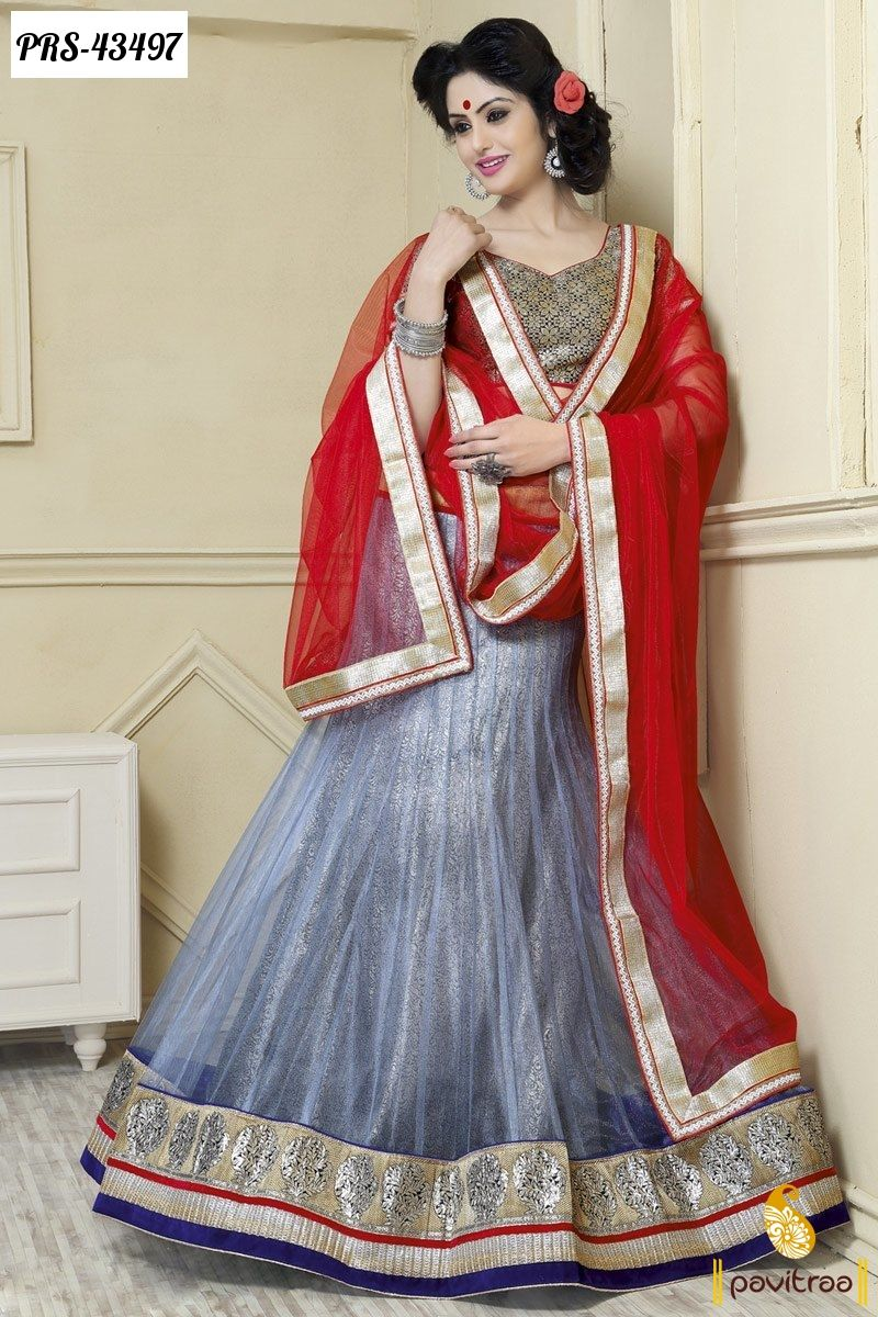 Utsav fashion store new collection 87