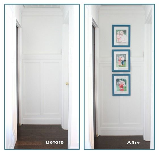 How To Add A Pocket Door Before And After Hallway Pocket Doors Home Bookshelves Diy