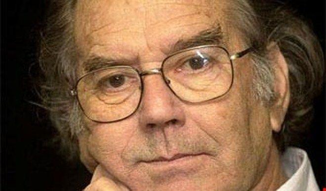 Entrevista Con Adolfo Pérez Esquivel Premio Nobel De La Paz
