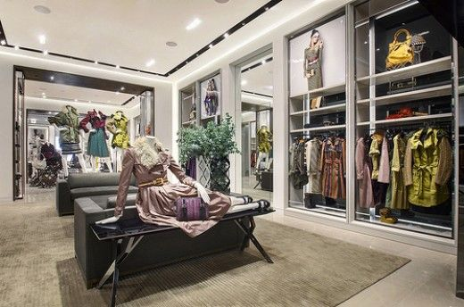 What Does a Fashion Merchandiser Do? Discover more best ideas