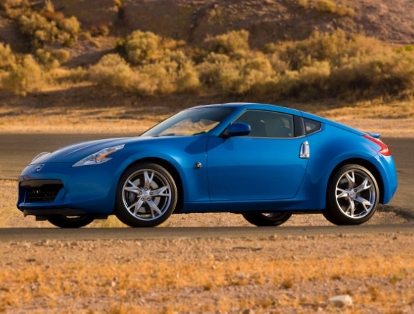 2010 Nissan 370z Z34 Series Service Repair Manual Download Service Repair Manuals Pdf In 2021 Used Sports Cars Sports Cars Bmw Cars For Sale