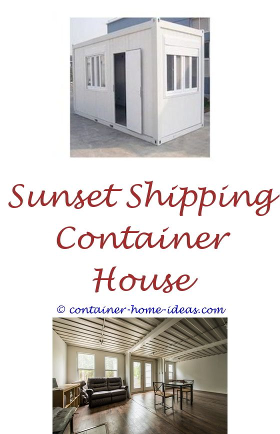 containerhomesforsale home depot kitchen storage containers