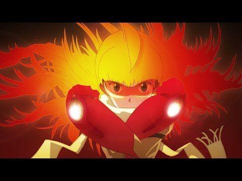 Auriga Anime Mv Amv Anime Anime Music Videos Anime Music