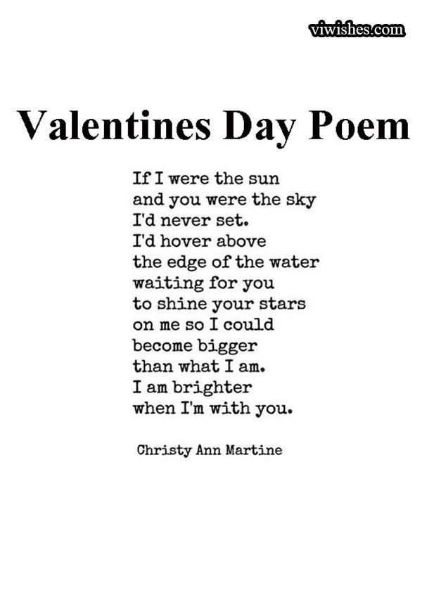 21 Romantic Valentines Day Poems Valentines Day Poems For Him Valentines Day Poe Valentines Day Poems Valentines Day Quotes For Him Valentine Poems For Him