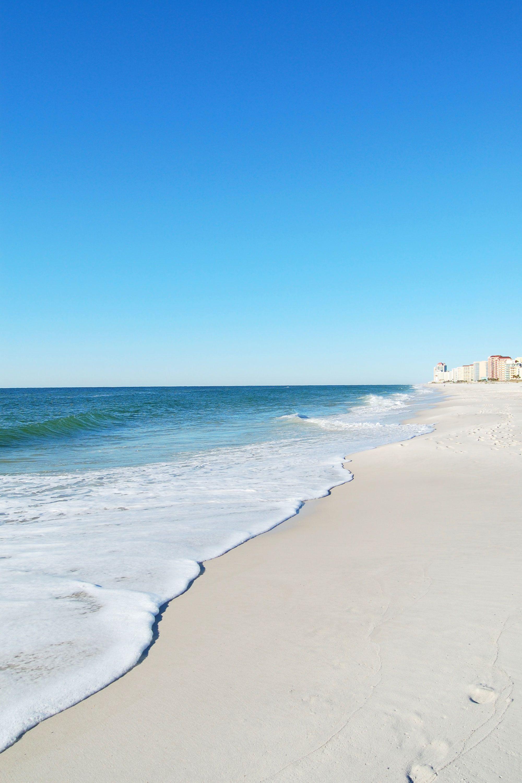 21 Best Beaches Gulf Shores Alabama Beach Alabama Beaches Gulf Shores Alabama